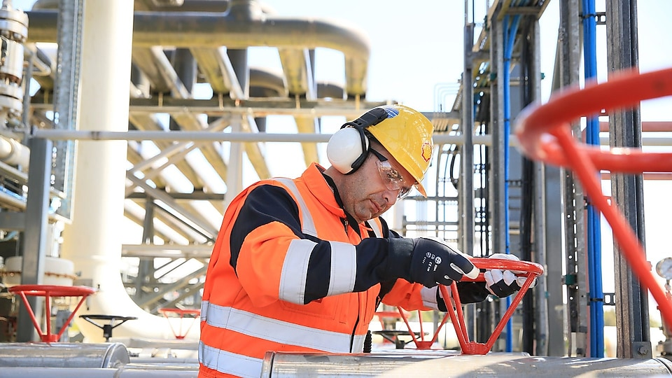 Find key technical and safety information on our products.